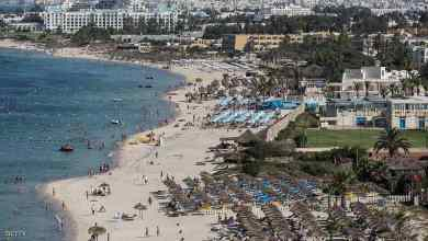 "Photo of تونس تتوقع ""عددا قياسيا"" من السياح"