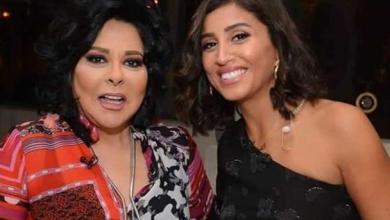Photo of دينا الشربيني وفيلم جديد مع مني زكي وأحمد عز