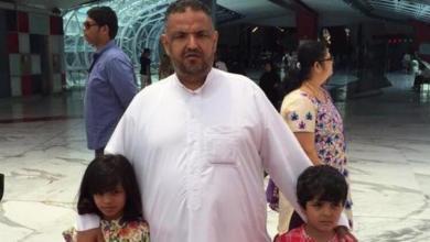 Photo of كيف وزع معلم سعودي هداياه للطلاب بعد وفاته
