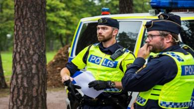 Photo of السجن سبع سنوات لسويدي هدّد 20 وزيراً ورئيس الحكومة بالقتل