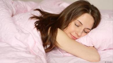 Photo of كيف ترتبط اضطرابات النوم بالسكري؟