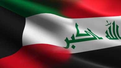 Photo of الكويت ترفع الحظر عن استيراد المواد الغذائية العراقية