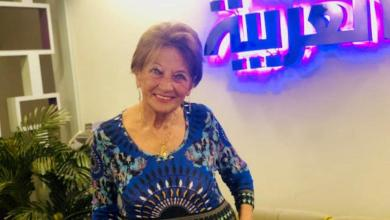 Photo of لماذا ظهرت الابنة الوحيدة لأشهر كوميدي بمصر بعد 70 سنة