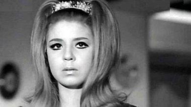 Photo of وفاة الممثلة المصرية شاهيناز طه عن عمر يناهز الـ 69 عاماً