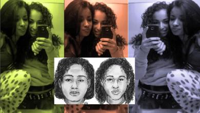 Photo of شائعات بقضية الشقيقتين السعوديتين.. وسفارة المملكة تعلق
