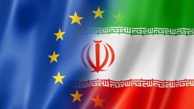 Photo of ما هي عقوبات أوروبا المرتقبة ضد الإرهاب الإيراني؟