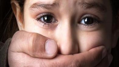 Photo of طفلة البامبرز بمصر تثأر من مغتصبها.. الشنق لقاتل جنا