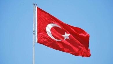 Photo of تركيا تعفي الأطفال والشيوخ الليبيين من التأشيرة