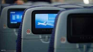 Photo of كيف تتصرف إذا جلست بجوار راكب كريه الرائحة في الطائرة؟