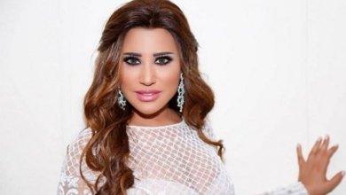 Photo of نجوى كرم تتساءل عن سبب إلغاء حفلتها ليلة رأس السنة!