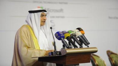 Photo of قبول استقالة وزير النفط الكويتي بخيت الرشيدي