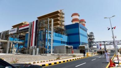 Photo of مصر: رفع جديد لأسعار الكهرباء في يوليو المقبل