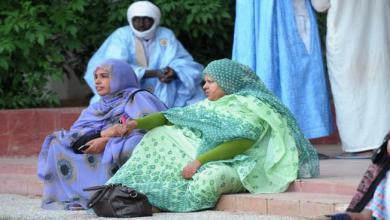 Photo of حين تُهدّد ضحايا الاغتصاب بالسجن في موريتانيا
