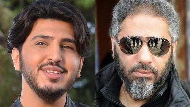 Photo of أبناء مشاهير الغناء.. الموهبة لا تورث دائما