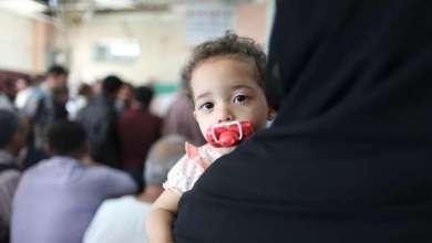 Photo of رسميا.. رقم هائل لعدد سكان مصر في 2050
