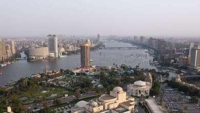 Photo of مصر ترد على بيان أممي ينتقدها