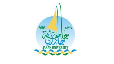 Photo of جامعة جازان تعلن عن طرح وظائف معيد للجنسين