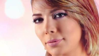 Photo of أصالة تسخر من رانيا يوسف.. والأخيرة ترد