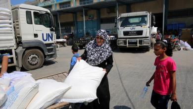 Photo of مناشدة إنسانية أممية لجمع 350 مليون دولار للفلسطينيين