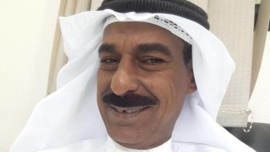 Photo of ضبط قتلة المواطن الكويتي بمصر.. خلافات مالية وسرقة وشنق