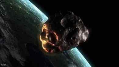"Photo of ناسا تحذر العالم من ""كويكب يوم القيامة"""