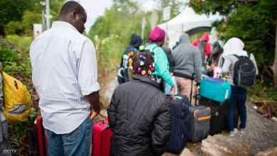 Photo of كندا تزف النبأ السعيد.. وتفتح أبوابها لمليون مهاجر