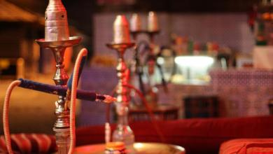Photo of مصر تحظر الشيشة في المطاعم والمقاهي.. وهذا الشرط مطلوب