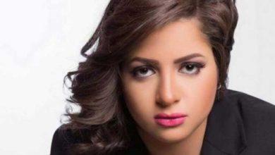 Photo of كيف علقت الممثلة المتهمة بالرقص بملابس فاضحة أمام مخرج مصري