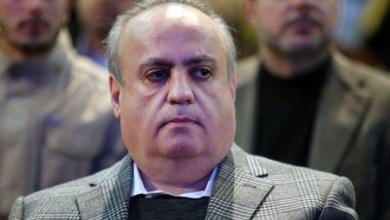 Photo of ردود عنيفة على وئام وهاب إثر تعليقه على زيارة أمير قطر