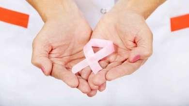 """Photo of """"آلة حاسبة"""" تحدد النساء الأكثر عرضة لسرطان الثدي"""