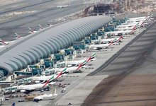 Photo of سقوط سارق الحقائب في مطار دبي.. أخرجوه من بين 20 ألف مسافر