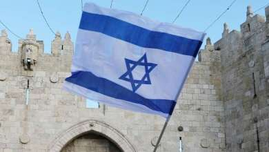Photo of إسرائيل تدين قرار ماليزيا منع دخول فرقها الرياضية