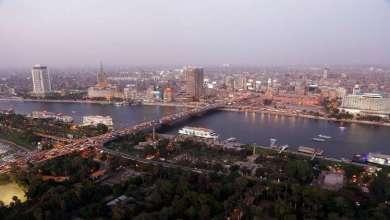 Photo of الحكومة المصرية تكذّب ما يشاع عن هدم مستشفى العباسية