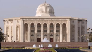 Photo of الإمارات تصدر أول تأشيرات طويلة الأمد للأكاديميين