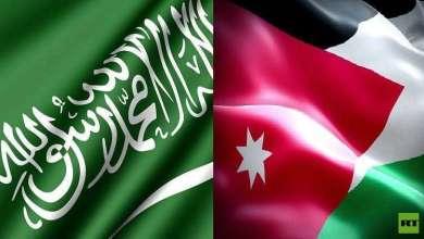 "Photo of الأردن يفاوض السعودية.. ""المتجددة"" نهارا مقابل ""التقليدية"" ليلا"