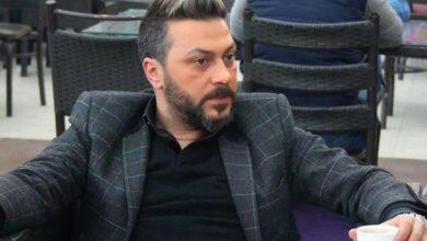 Photo of وائل شرف يصدم الجمهور بإطلالته! – (صور)