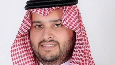 "Photo of الكويت تستضيف معرض ""الفهد.. روح القيادة"" الشهر المقبل"