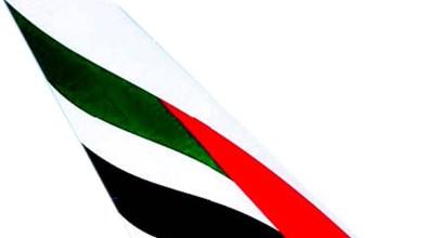 Photo of «بوينغ»: «الإمارات» غيّرت مفهوم الطيران في العالم