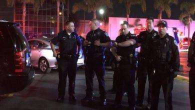 Photo of 3 قتلى و4 جرحى في إطلاق نار بولاية كاليفورنيا