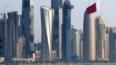 Photo of جهاز قطر للاستثمار يستهدف استثمارات أمريكية بقيمة 45 مليار دولار