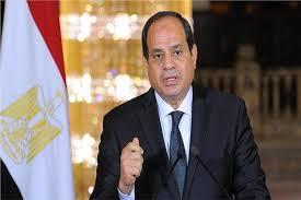 Photo of مصر.. عشرات القتلى والجرحى في اصطدام قطار بمحطة رمسيس