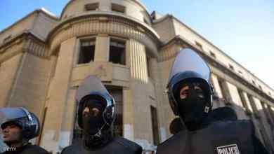 "Photo of مصر.. سجن 22 متهما في قضية ""الهجرة غير المشروعة"""