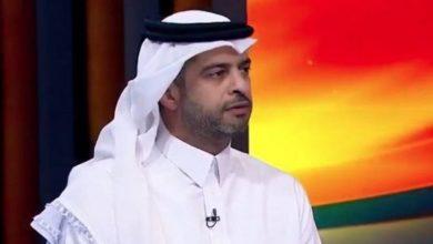 Photo of قطر تخصص 41 ملعب تدريب لكأس العالم وافتتاح ملعب الوكرة مايو القادم