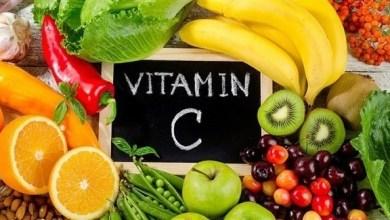 Photo of فيتامين C .. سر الصحة والجمال