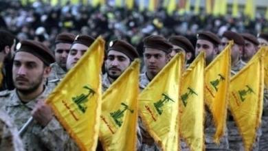 Photo of جديد شبكة الدعارة بلبنان.. حزب الله يرفض تسليم المتورط