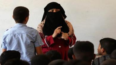 Photo of أطفال دون الـ10 يتعاطون المخدرات في مدارس العراق