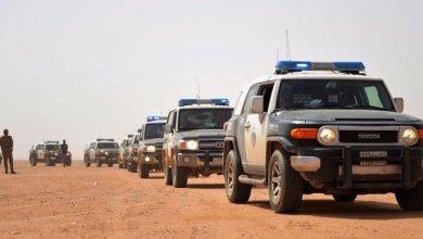 Photo of تورط في 17 عملية سرقة.. سقوط تشكيل عصابي في الرياض