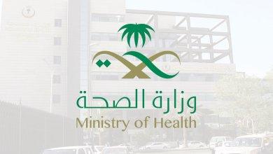 Photo of كشف تفاصيل جديدة في واقعة انتحار مستشفى الأمير محمد