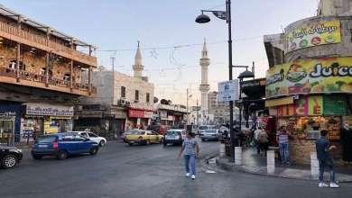 Photo of الأمن الأردني يوضح أسباب الشغب في عجلون