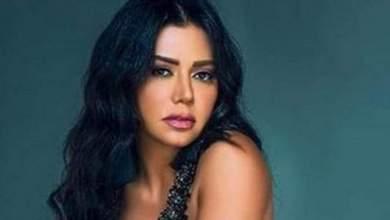 Photo of إحالة مروج الفيديو الفاضح المنسوب لـ رانيا يوسف للتحقيق